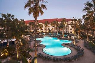 Hotel Hyatt Regency Huntington Beach - USA - Kalifornien
