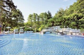 Hotel Travel Charme Bernstein - Deutschland - Mecklenburg Ostseeküste