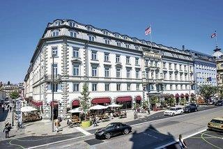 Hotel Arcadia Halm Konstanz