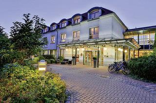 Hotel Seminaris Heidehof