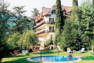 Hotel Angelica - Italien - Trentino & Südtirol