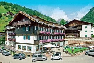 Hotel Kristiania St.Christina