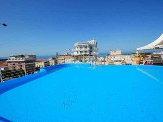 Hotel Bracciotti - Italien - Toskana