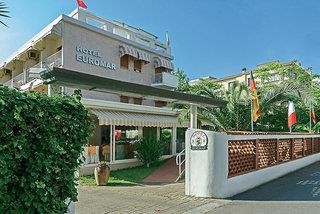 Hotel Euromar