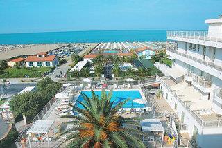 Hotel Joseph - Italien - Toskana