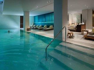 Hotel Principe Forte Dei Marmi - Italien - Toskana