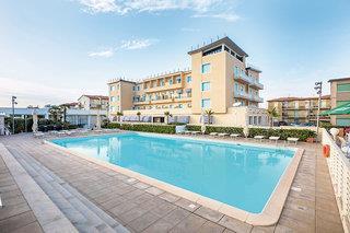 Hotel Stella Marina - Italien - Toskana