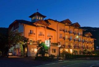 Hotel Della Torre - Italien - Oberitalienische Seen