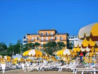 Hotel Atlas - Italien - Emilia Romagna