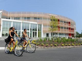 Hotel Capo Nord - Italien - Venetien