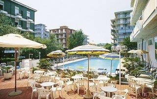 Hotel Man - Lido Di Savio - Italien