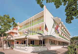 Hotel Bettina - Italien - Venetien