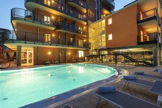 Hotel Sheila - Italien - Venetien