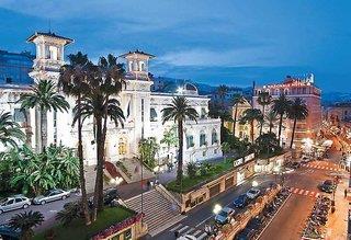Hotel Best Western Nazionale - Italien - Ligurien