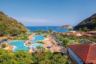 Hotel Ortano Mare Club Village