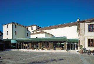 Hotel AC Palacio del Carmen