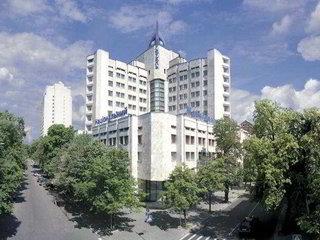 Hotel Nationanij