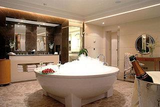 Hotel Mövenpick Resort Beirut