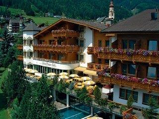 Hotel Donnerhof - Österreich - Tirol - Stubaital