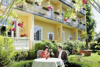 Hotel Schloss Oth