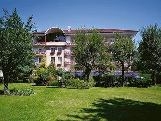 Hotel Sonnengrund - Pörtschach - Österreich