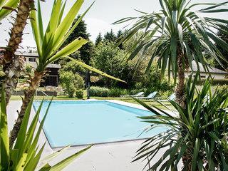 Hotel Villa Flora - Österreich - Kärnten