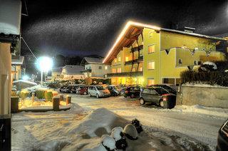 Hotel Bruderhofer - Österreich - Salzkammergut - Oberösterreich / Steiermark / Salzburg