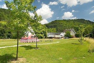 Hotel Krainerhütte - Österreich - Niederösterreich