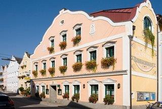 Hotel Lembacher Hof
