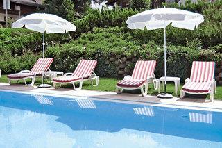 Hotel Rohrmooserhof - Österreich - Steiermark