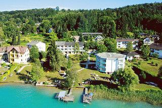 Hotel Schabus