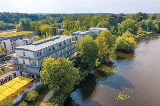 Hotel Avendi am Griebnitzsee - Deutschland - Brandenburg