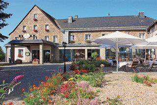 Hotel Am Hohen Hahn - Deutschland - Erzgebirge