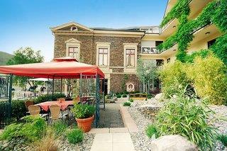 Hotel Wein St.Stephanus