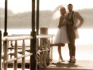 Hotel Heidehof - Deutschland - Mecklenburgische Seenplatte