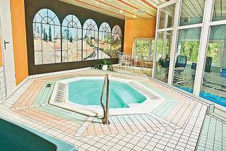 Hotel Mühlhausen - Deutschland - Thüringen