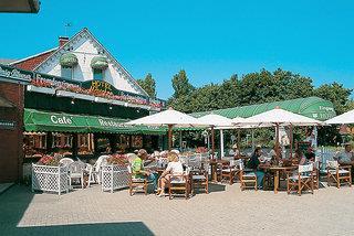Hotel Möwchen