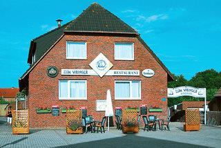 Hotel Zum Wikinger