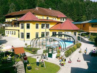 Hotel Bruckwirt