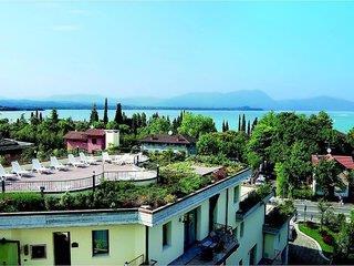 Hotel Admiral Villa Erme - Italien - Gardasee