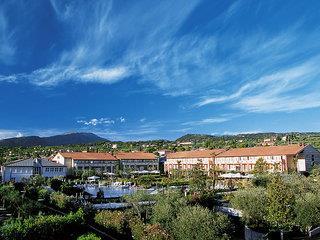 Hotel Caesius Thermae & Spa Resort - Italien - Gardasee