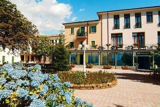Park Hotel Jolanda - San Zeno Di Montagna - Italien
