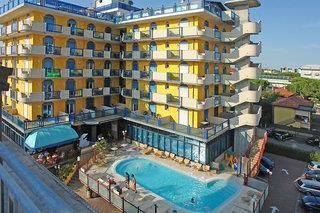 Hotel Brioni Mare - Italien - Venetien