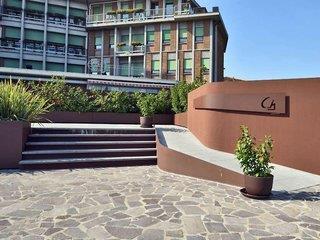 Hotel Carlton Treviso - Italien - Venetien