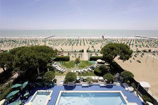 Hotel Croce Di Malta - Italien - Venetien