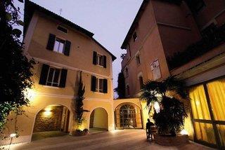 Hotel Il Guercino - Italien - Emilia Romagna
