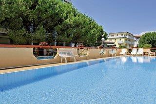 Hotel President Bibione - Italien - Venetien