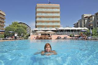 Hotel Royal - Italien - Venetien