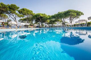 Hotel San Giorgio Porto Santa Margherita - Italien - Venetien