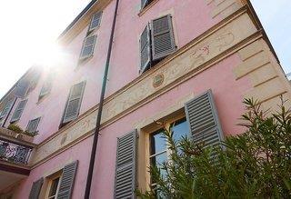 Hotel Verdi - Italien - Emilia Romagna